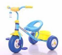 Cheap Baby Kids Children Child Trike with Ce Certificate pictures & photos