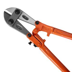 450mm Hand Tools T8 Steel Adjustable Wire Clippers Bolt Cutter pictures & photos