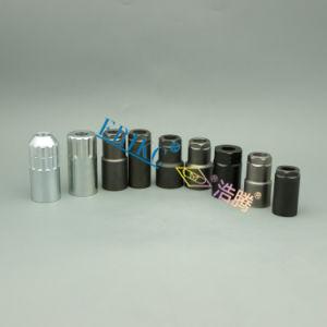Bosch Erikc Common Rail Injector Nut F00rj01208 (F00R J01 208) Gasket Cap Nut F 00r J01 208 pictures & photos