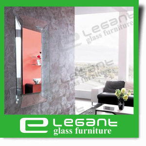 Bath Accessories Mirror with Wall pictures & photos