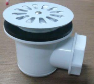 Basin Drainer, Bathtub Drainer, Shower Waste Valve pictures & photos