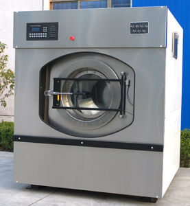 Restaurants Laundry Machines (XGQ-100F) pictures & photos