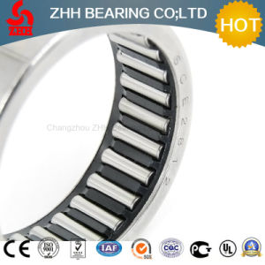 Hot Selling High Quality Sce2812 Needle Bearing for Equipments (SCE95) pictures & photos