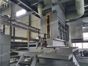 Double S Type PP Spunbond Non Woven Machine pictures & photos