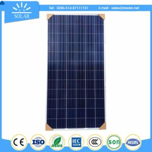 Hot Selling 250W Poly Solar Panel pictures & photos