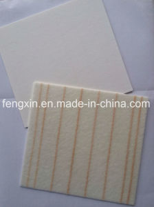 Fiber Glass Separator Sheet for VRLA Battery pictures & photos