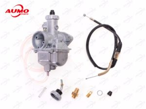 Carburetor for Lifan 125 Engines Engine Parts pictures & photos