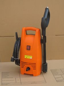 Induction or Carbon Brush Motor for Cold High Pressure Washer 2100V/Vb pictures & photos