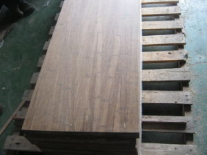 Furniture Grade Bamboo Panels pictures & photos