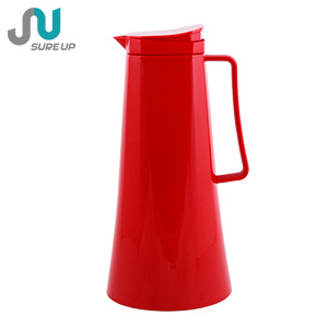 Keep Hot 24 Hours Insulated Plastic Thermal Carafe pictures & photos
