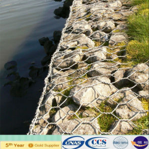 Gabion Baskets for Sale (XA-GM27) pictures & photos