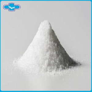 Pharmaceutical Chemical Powder Procaine HCl for Pain Killer pictures & photos