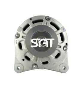 Hitachi Alternator Lr1190-939 07L-903-015b 11370 pictures & photos
