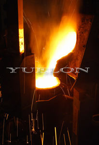 Factory Supply Competitive Price Best Service Furnaces for Melting Scrap Metal pictures & photos