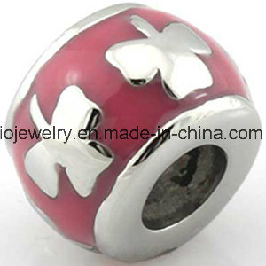 Cross Bead for Making Girls Bracelet pictures & photos
