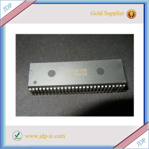 Electronic Components Microchip IC La76810b pictures & photos