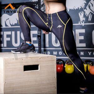 Mens Gym Pants Track Legging Pants