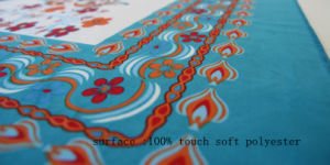 Hot Sell Factory Saudi Carpet pictures & photos
