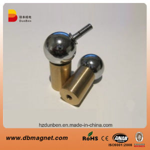 N35 Universal Joint Magnet for 3D Printer pictures & photos