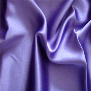 Polyester Satin Fabric pictures & photos