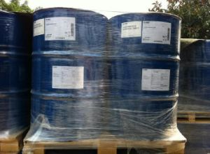 50% Glutaraldehyde--Solution Tech Grade & Pharma Grade pictures & photos