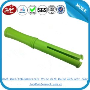PP Plastic Handle for Hand Stretch Film pictures & photos