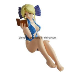 Mini Sex PVC Doll pictures & photos
