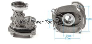 Power Tool Spare Part (inter flange for Bosch 2-26 use) pictures & photos