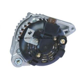 Auto Alternator for Honda Ra6 Odyssey, 3100-Pgm-004, Te104210-3970, Csc97, 12V 130A pictures & photos