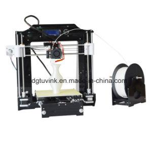DIY Desktop 3D Printer OEM Machine Filament Spools pictures & photos