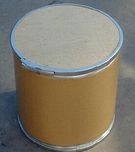 The Amino Acid Sodium 6018-19-5 pictures & photos