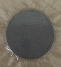 Lead Sulfide Sputtering Target of High Quality, Pbs Target pictures & photos
