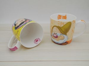 12 Oz Cup with Cute Design for Gift pictures & photos