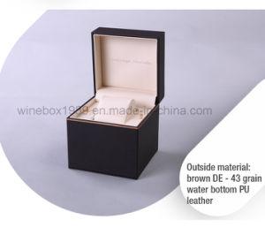 Simplicity Flexible Plastic Rigid Digital Gift Box pictures & photos