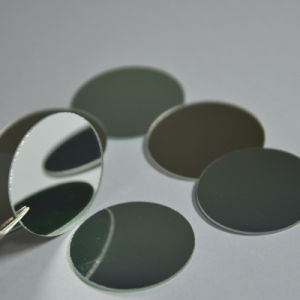 Optical Circular Polarizers Filters for Reducing Glare pictures & photos