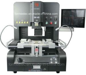 Automatic BGA Soldering Rework System BGA Rework Station 6800W pictures & photos