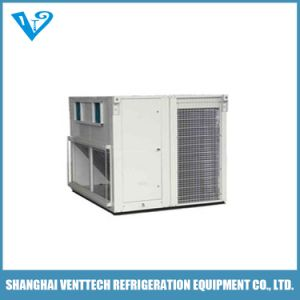 China Manufacturer Cheap Rooftop Packaged Commercial Air Conditioner pictures & photos