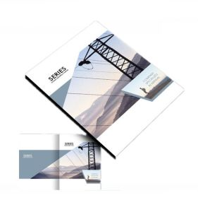 High Quality Long Duration Time Book Printing From China Famous Supplier pictures & photos