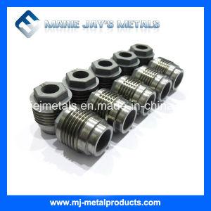Tungsten Carbide Abrasive Nozzles for Sandblasting pictures & photos