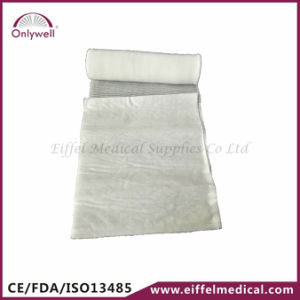 Medical Emergency Rescue Compression Dressing First Aid Bandage pictures & photos