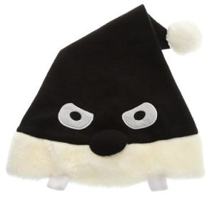 Children′s Snug Winter Sleeping Hat pictures & photos