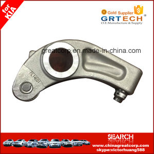 100107-401 Roller Rocker Arm for KIA Pride pictures & photos