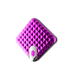 Pet Tracker Finder Bluetooth Intelligent Anti-Theft Device pictures & photos