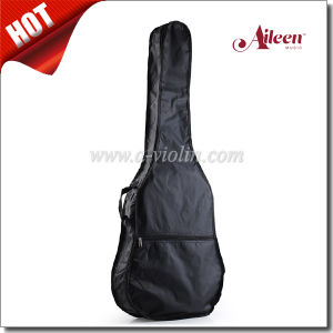 Musical Instrument Case Wholesale Classic Guitar Bag (BGG602) pictures & photos