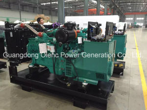Cummins Top OEM Manufacturer of Generat 200kVA Price pictures & photos