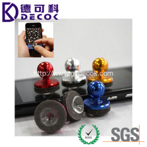 Phone Accessories Stick Game Joystick Joypad for Touch Screen Mobile Phone pictures & photos