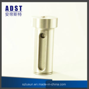 Hot Sale D32-10 Bushing Tool Sleeve Collet Machine Tool pictures & photos