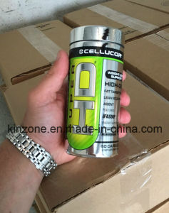 Cellucor Super HD Weight Loss 60capsules 120 Capsules pictures & photos