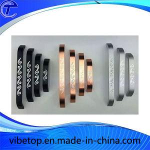 Hot Sale Aluminum Hardware Furniture Handle pictures & photos