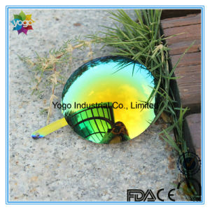 Bright Vision Polarized Polycarbonate Sunglasses Lens